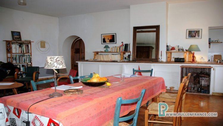apartment-for-sale-narbonne-centre-3