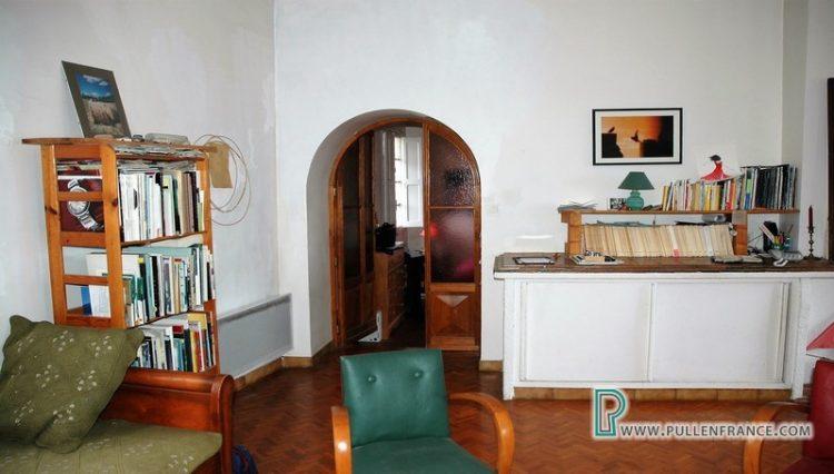apartment-for-sale-narbonne-centre-5