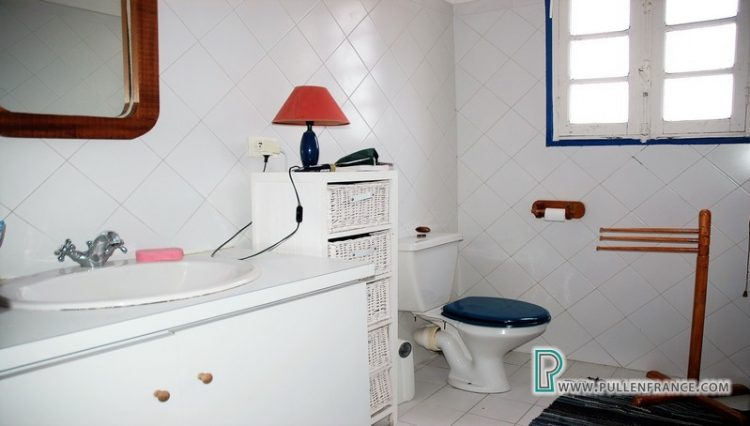 apartment-for-sale-narbonne-centre-8