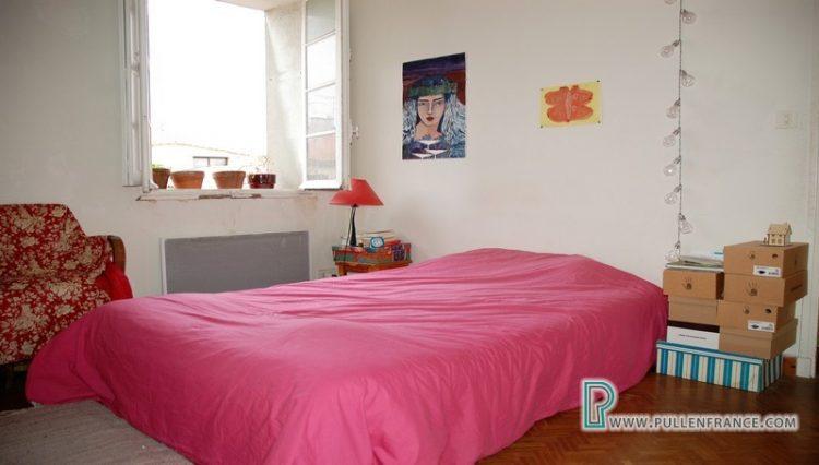 apartment-for-sale-narbonne-centre-9