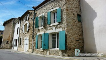 house-for-sale-bize-minervois-1