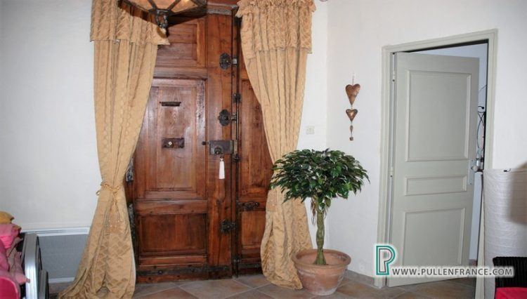 house-for-sale-bize-minervois-19