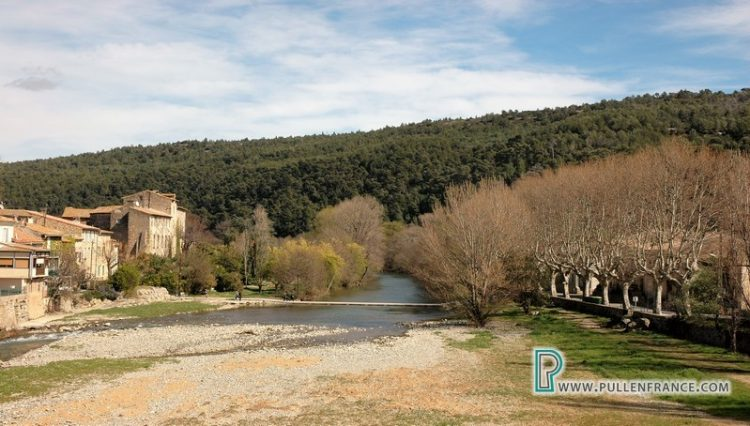 house-for-sale-bize-minervois-23