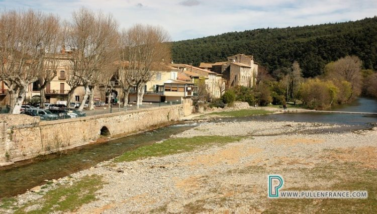house-for-sale-bize-minervois-24