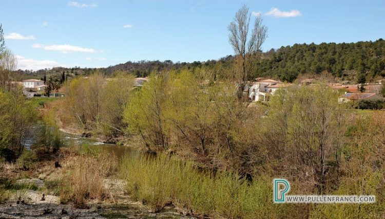 house-for-sale-bize-minervois-25