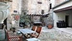 house-for-sale-bize-minervois-4