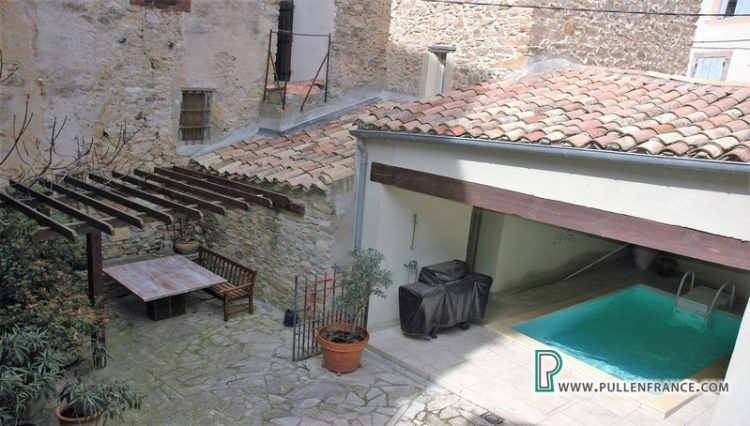 house-for-sale-bize-minervois-5