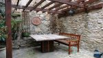 house-for-sale-bize-minervois-6