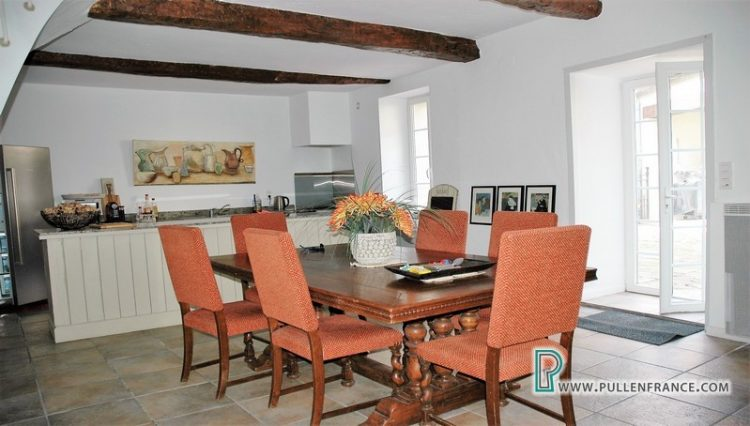 house-for-sale-bize-minervois-7