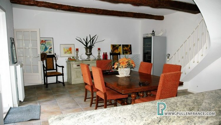 house-for-sale-bize-minervois-8