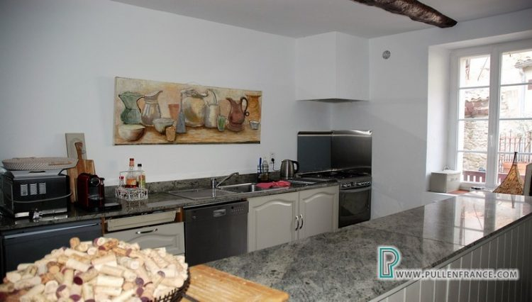 house-for-sale-bize-minervois-9
