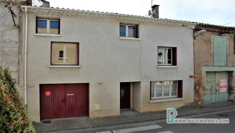 house-for-sale-near-canal-du-midi-1