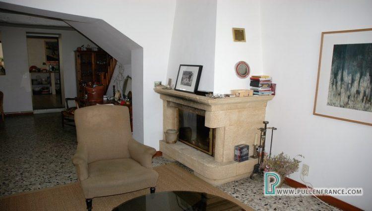 house-for-sale-near-canal-du-midi-11
