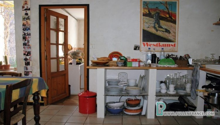 house-for-sale-near-canal-du-midi-14