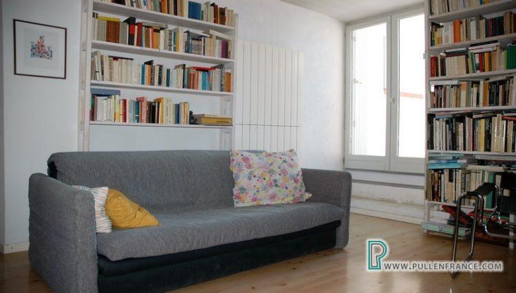 house-for-sale-near-canal-du-midi-15