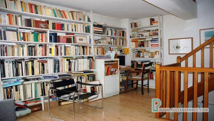 house-for-sale-near-canal-du-midi-16