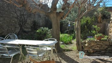 house-for-sale-near-canal-du-midi-2