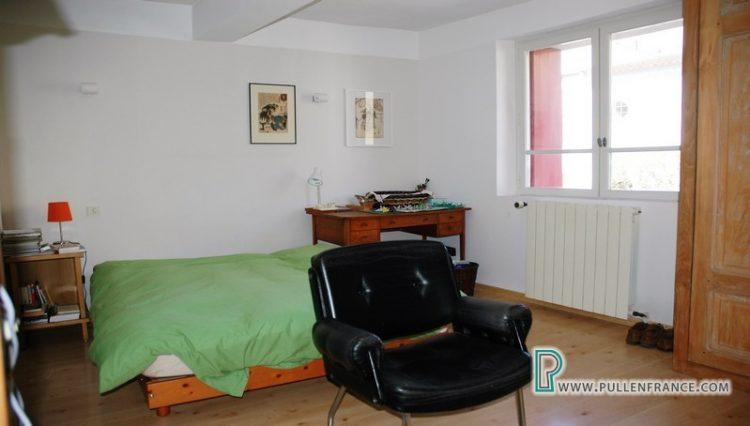 house-for-sale-near-canal-du-midi-21