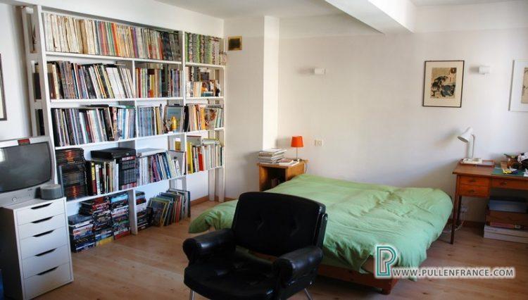 house-for-sale-near-canal-du-midi-22