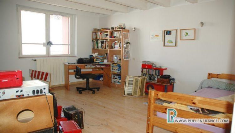 house-for-sale-near-canal-du-midi-23
