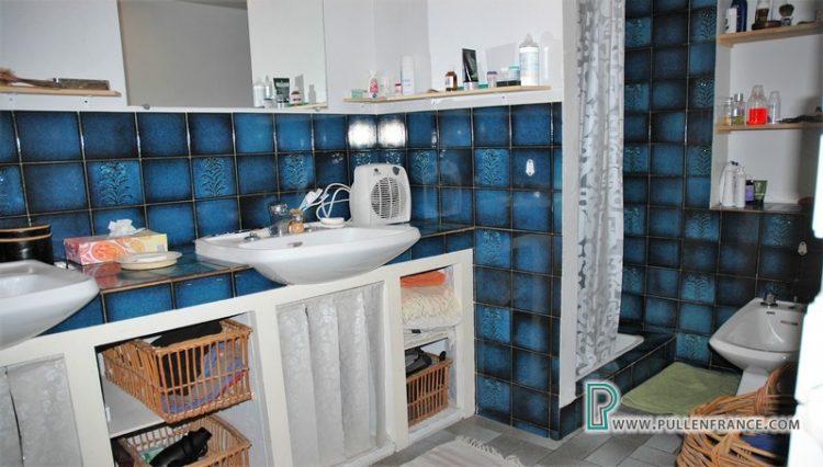 house-for-sale-near-canal-du-midi-24