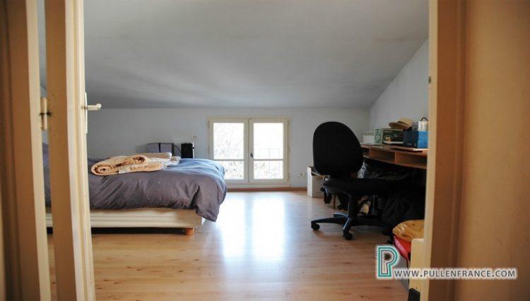 house-for-sale-near-canal-du-midi-25