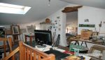 house-for-sale-near-canal-du-midi-26