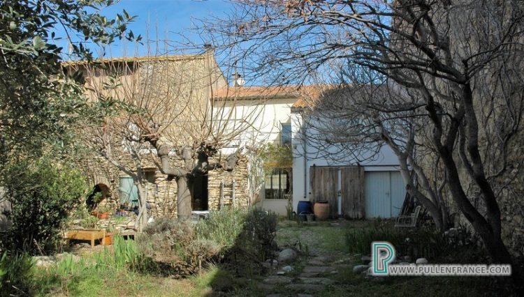 house-for-sale-near-canal-du-midi-3