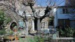 house-for-sale-near-canal-du-midi-4