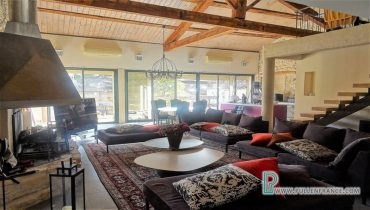 property-with-pool-for-sale-narbonne-centre-3