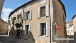house-for-sale-ginestas-minervois-1