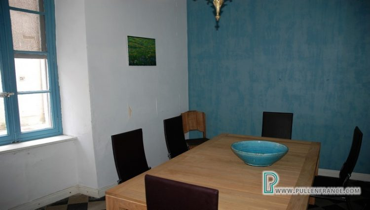 house-for-sale-ginestas-minervois-10