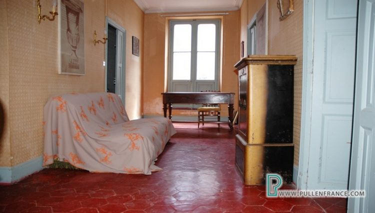house-for-sale-ginestas-minervois-13
