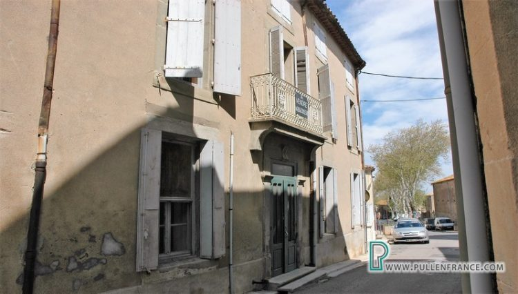 house-for-sale-ginestas-minervois-2