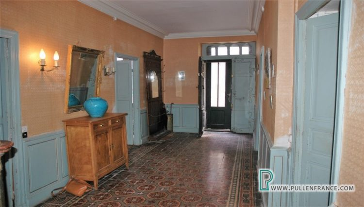house-for-sale-ginestas-minervois-3