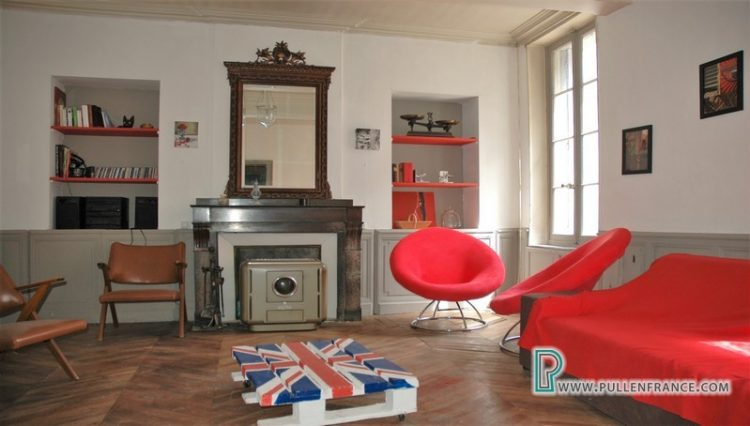house-for-sale-ginestas-minervois-5