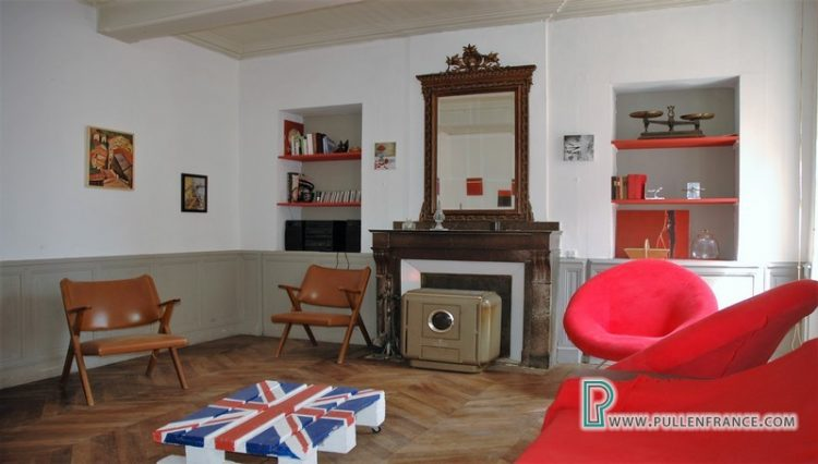 house-for-sale-ginestas-minervois-6