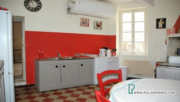 house-for-sale-ginestas-minervois-7