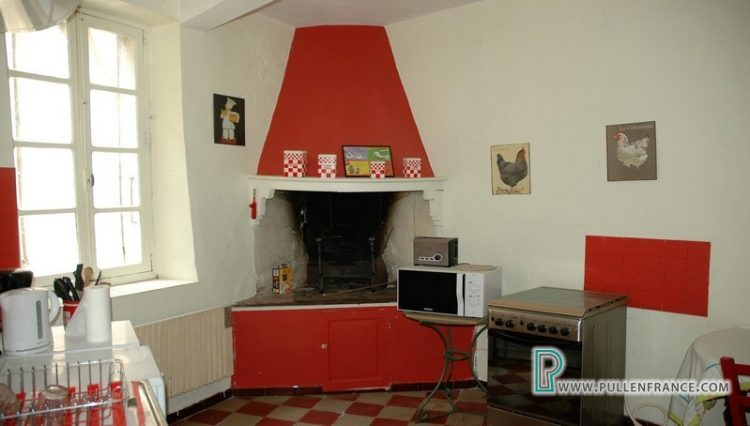 house-for-sale-ginestas-minervois-8