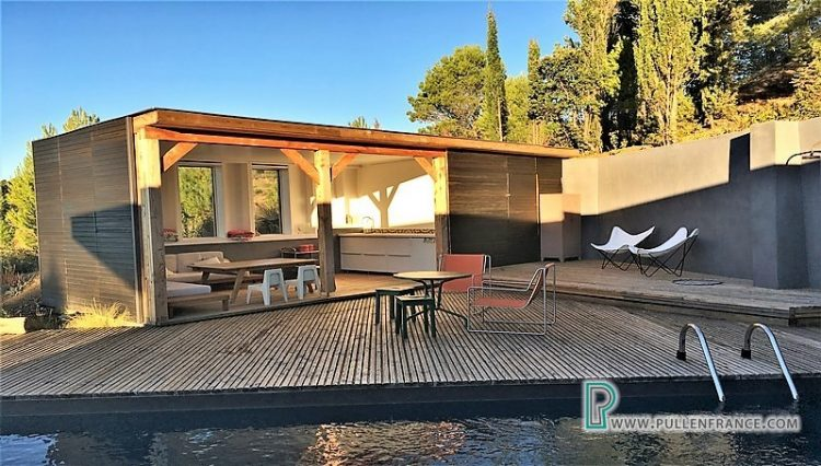 house-for-sale-in-caune-minervois-10