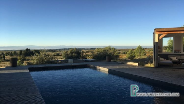 house-for-sale-in-caune-minervois-11