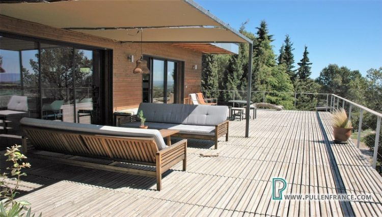 house-for-sale-in-caune-minervois-12