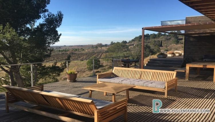 house-for-sale-in-caune-minervois-13