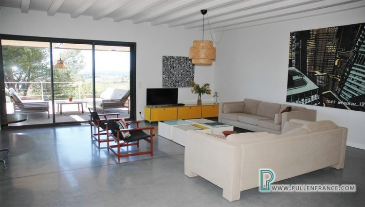 house-for-sale-in-caune-minervois-15