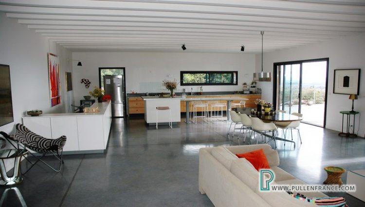 house-for-sale-in-caune-minervois-16