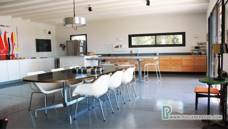 house-for-sale-in-caune-minervois-18