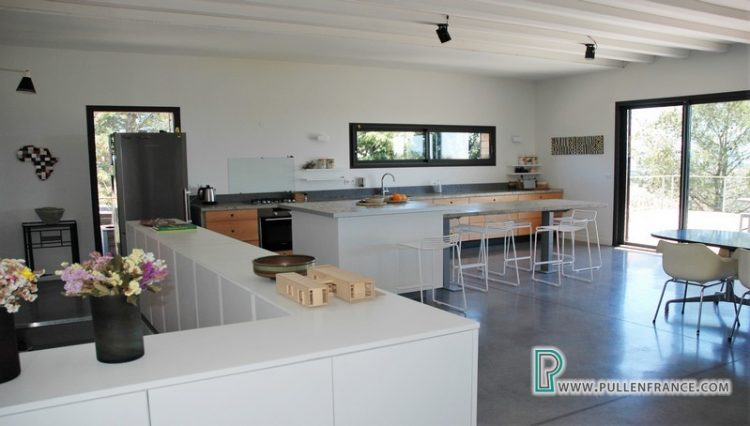 house-for-sale-in-caune-minervois-19