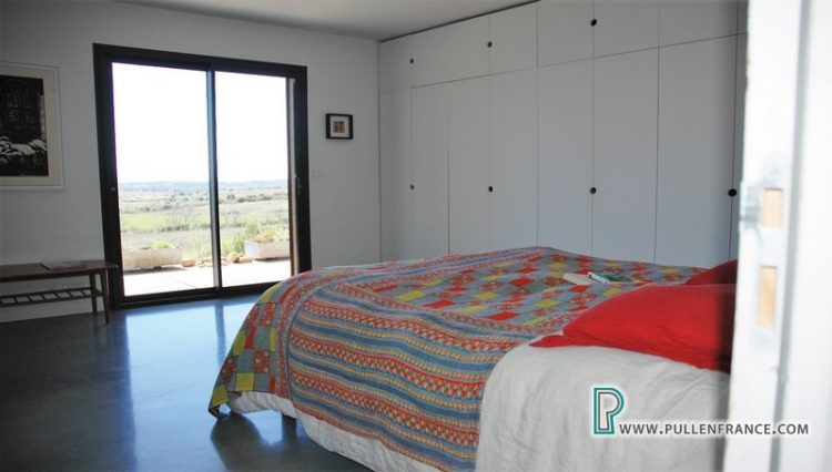 house-for-sale-in-caune-minervois-22