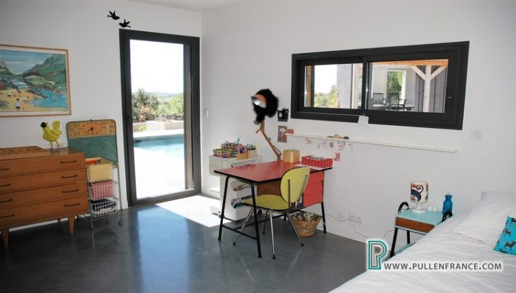 house-for-sale-in-caune-minervois-24