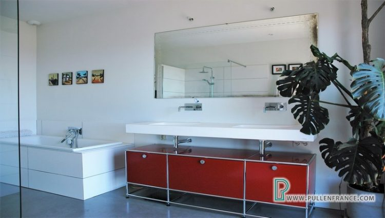 house-for-sale-in-caune-minervois-25